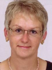 Maria Gleissner