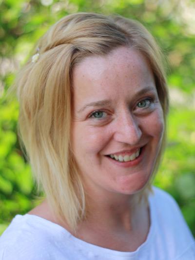 Daniela Rewitzer