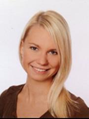 Lisa Barth