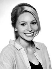 Simone Braun