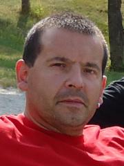Stefan Haberzett