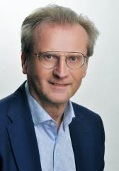 Berthold Kellner
