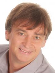 Erwin Bösl