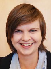 Susanne Teichert