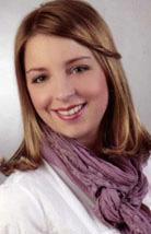 Karoline Schrems