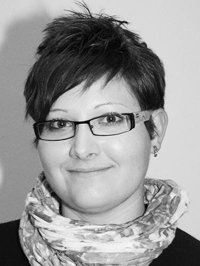 Kathrin Krieger