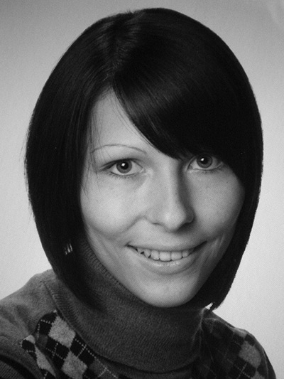 Sabine Arbter